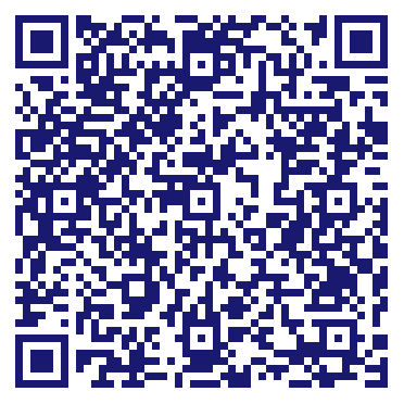 QR-Code for East St Louis Habitat-humanity