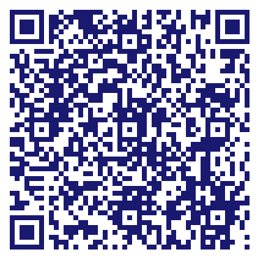 QR-Code for East Valley Diagnostic Imaging