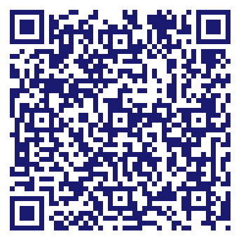QR-Code for East Valley Pool Master