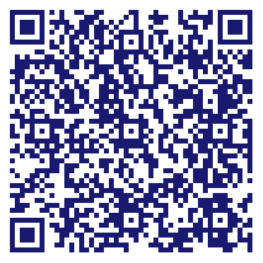 QR-Code for East Virginian Wow East Camp