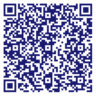QR-Code for East Walker Church Of Christ