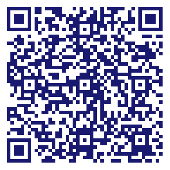 QR-Code for East Walker Wrecker Svc