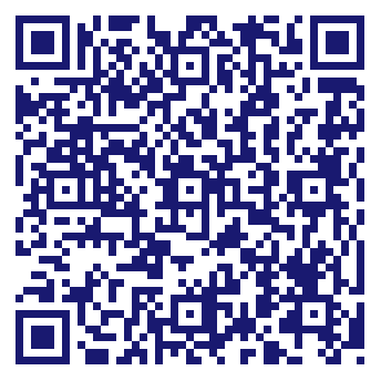 QR-Code for East West Veterinary Clinic