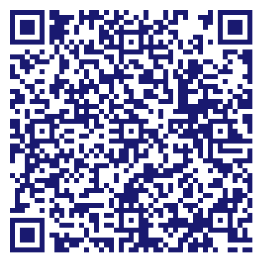 QR-Code for Easterling Correctional Facili