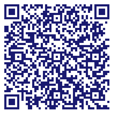 QR-Code for Easterly Plumbing & Heating