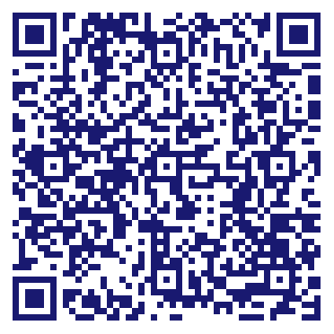 QR-Code for Eastern Aluminum Supply Of Va