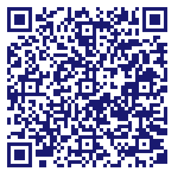 QR-Code for Eastern Atlantic Lobster Co