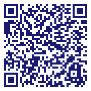 QR-Code for Eastern Contracting