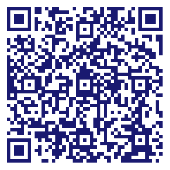 QR-Code for Eastern Garage Door Co
