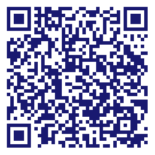 QR-Code for Eastern Iowa Claims