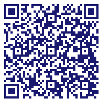 QR-Code for Eastern Kentucky Propane