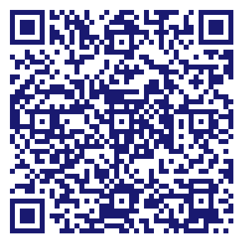 QR-Code for Eastern Montana Counseling