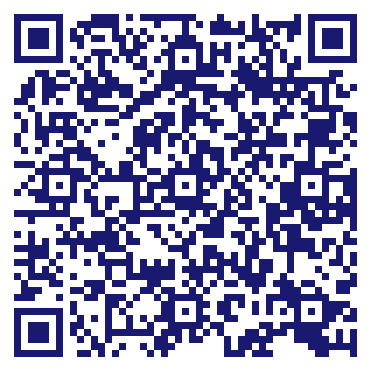 QR-Code for Eastern Plumbing & Heating