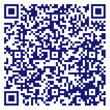 QR-Code for Eastern Rockcastle Water Assn