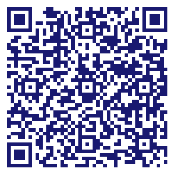 QR-Code for Eastern Roofing & Siding