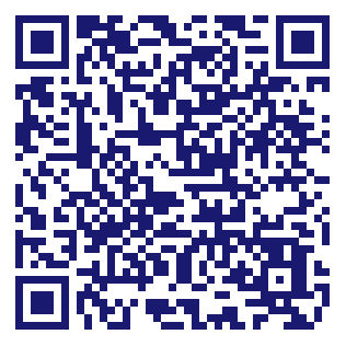 QR-Code for Eastern Services