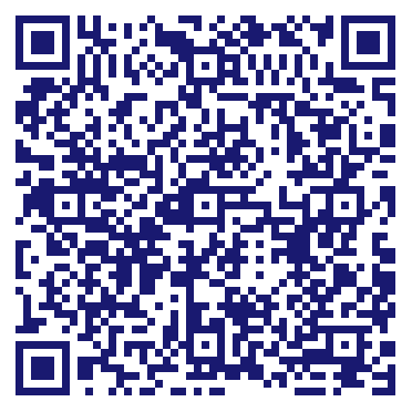 QR-Code for Eastern Shore Porch and Patio