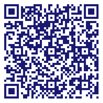 QR-Code for Eastern Slope Aviation