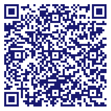 QR-Code for Eastern United States Br Off