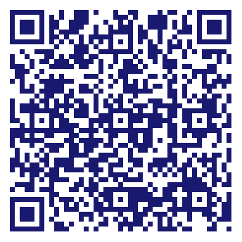 QR-Code for Eastern Utility Contracting