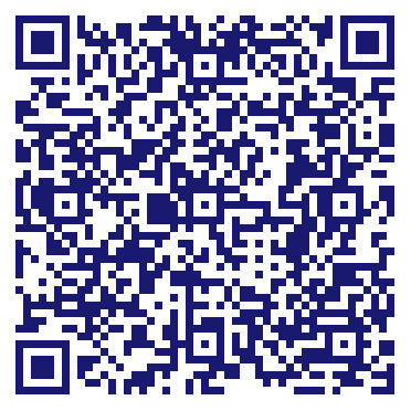 QR-Code for Eastern W Va Community Action