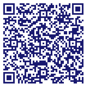 QR-Code for Eastern Well & Pump Co inc