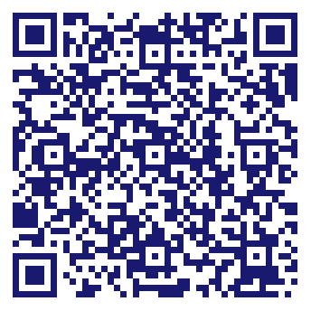 QR-Code for Eastern West Virginia Cmnty