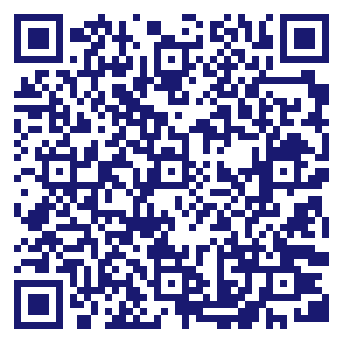 QR-Code for Eastgate Technology Llc