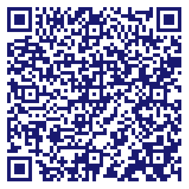 QR-Code for Eastlake Chiropractic and Massage Center