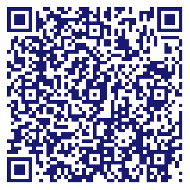 QR-Code for Eastlake Congregational Church