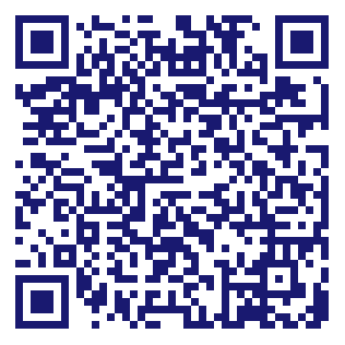 QR-Code for Eastland Fabrication