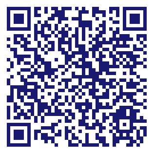 QR-Code for Eastland Realty