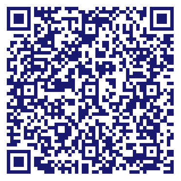 QR-Code for Eastman Acupuncture Pain Clini