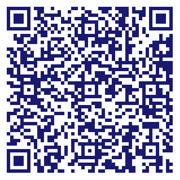 QR-Code for Eastman Fire Protection Company