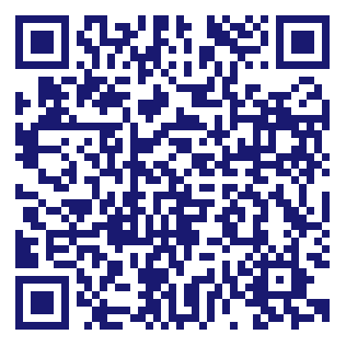 QR-Code for Eastman Law Firm