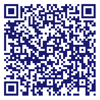 QR-Code for Easton Rural Fire Dept