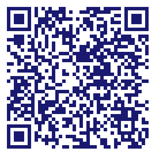 QR-Code for Eastpoint Fitness