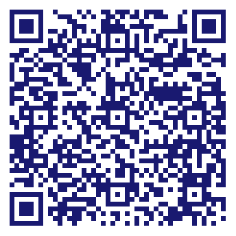 QR-Code for Eastpointe Car Donations