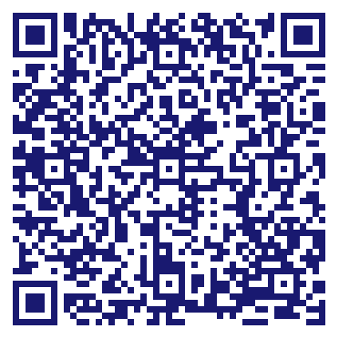 QR-Code for Eastside Community Justice Ctr