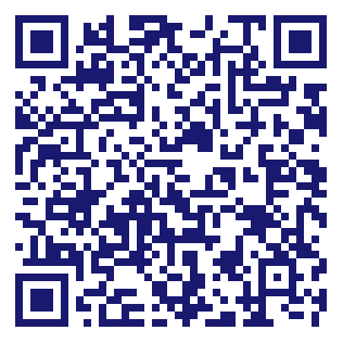 QR-Code for Eastside Iron Inc