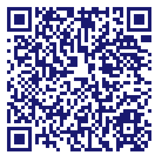 QR-Code for Eastside Smiles