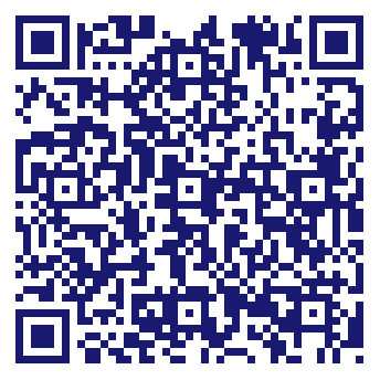 QR-Code for Eastwood Service Co Inc