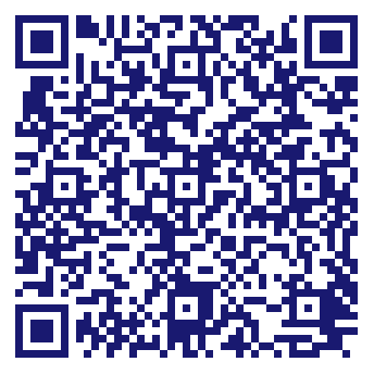 QR-Code for Easy Build Structures Inc
