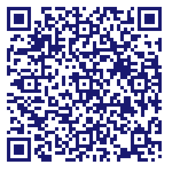 QR-Code for Easy In Market & Deli