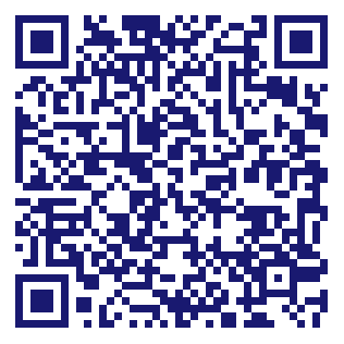 QR-Code for Easy Industries