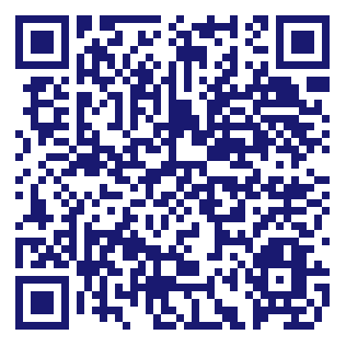 QR-Code for Easy Submission
