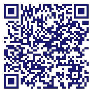 QR-Code for Eat And Live Well