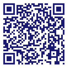 QR-Code for Eatery