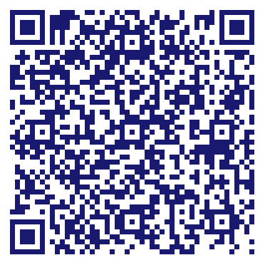 QR-Code for Eaton Clothing & Furniture