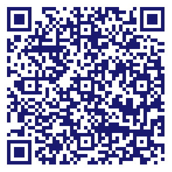 QR-Code for Eaton Ferry Boating Ctr